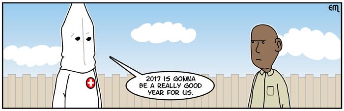 December  23rd, 2016